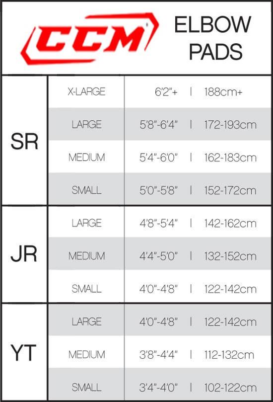 Extreem Maatconversie tabellen GD39