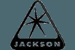 Jackson logo
