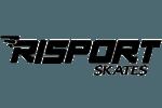 Risport logo