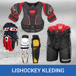 IJshockeykleding